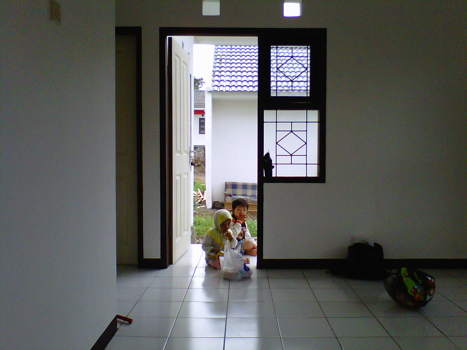 ruang depan 3